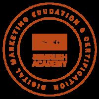 SEMRush Academy on PPC & SEO Fundamentals Certifications