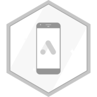 Google Academy for Ads Mobile Award Badge