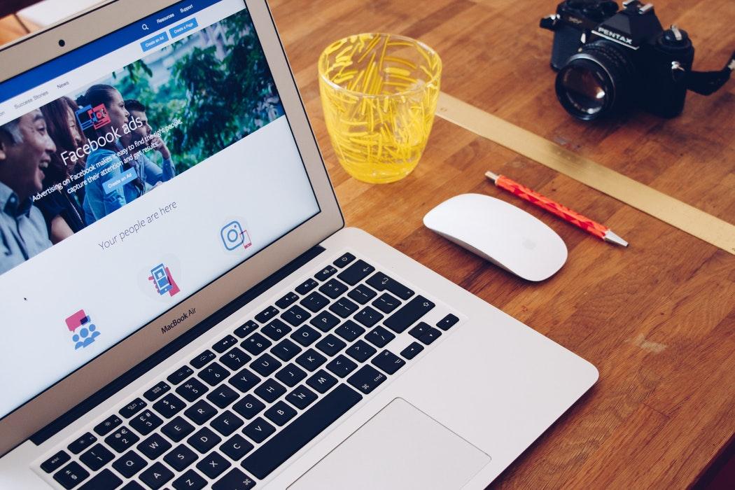 Get Certified on Digital Marketing Facebook Ads