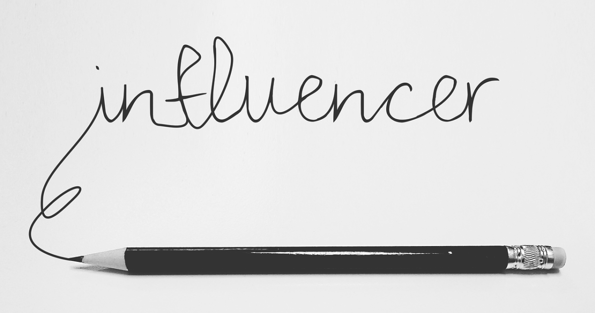 Marketing Influencers  use influencers in your marketing strategy